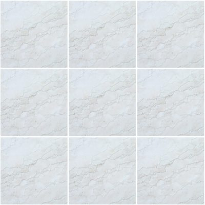 Tile  Decals Marble